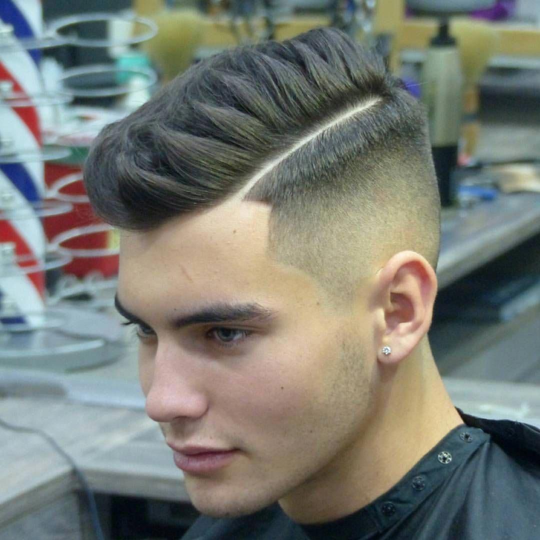 Haircut Mens Hairstyles Hair Styles Long Hair Styles Men