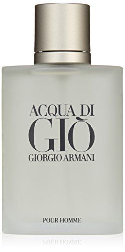 Top 10 Best Smelling Cologne Fragrances For Men 2017   Chains To Gains 131e2e013e
