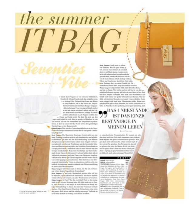 """summer hues 