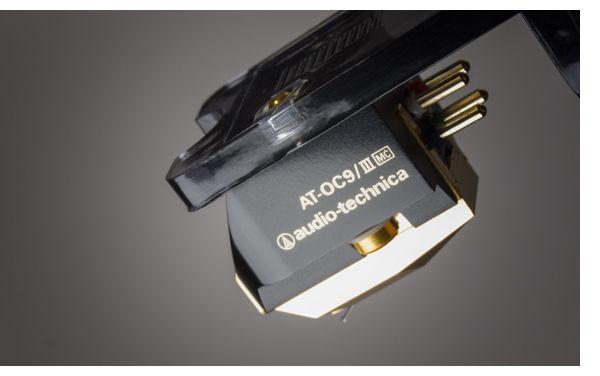 710 Ideeën Over Various Brands Mm Mc Turntable Cartridges Headshells Tonarms Vintage New Draaitafel Audio Platenspeler