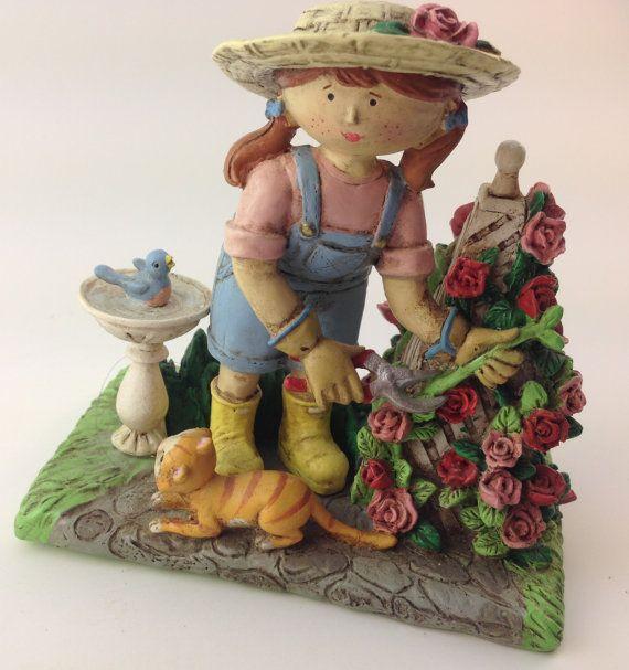 "National Home Gardening Club - ""Garden Pals"" - Terrarium"