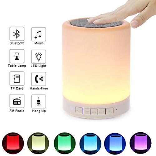Pin On Speakers