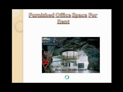 Commercial office sale for Noida sector 2 @9540033430 https://youtu.be/KB-EwKJNIAU
