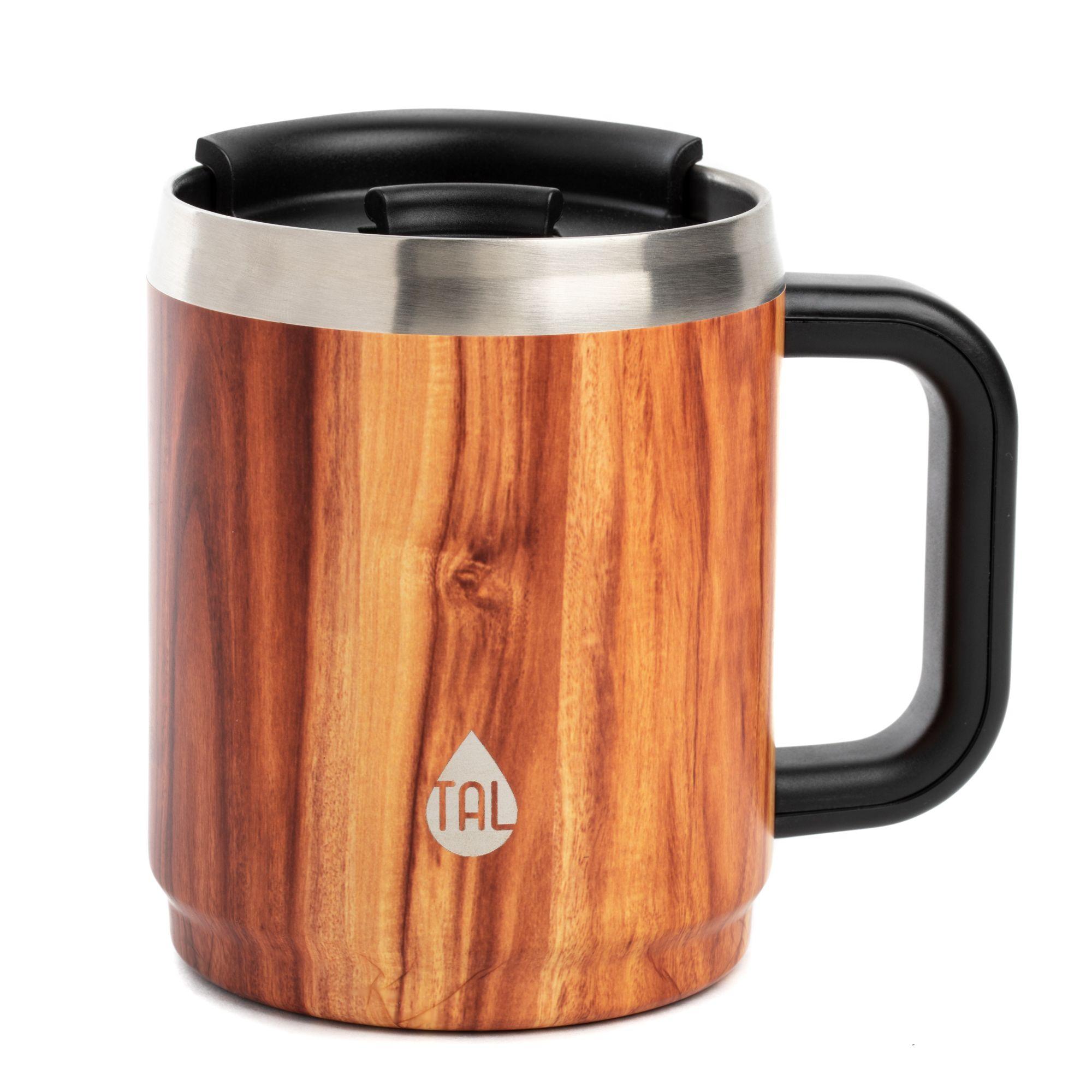 Home in 2020 Insulated travel mugs, Mugs
