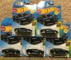 HOT WHEELS 2019 2016 BUGATTI CHIRON LOT OF 5 #Diecast #bugattichiron HOT WHEELS 2019 2016 BUGATTI CHIRON LOT OF 5 #Diecast #bugattichiron HOT WHEELS 2019 2016 BUGATTI CHIRON LOT OF 5 #Diecast #bugattichiron HOT WHEELS 2019 2016 BUGATTI CHIRON LOT OF 5 #Diecast #bugattichiron HOT WHEELS 2019 2016 BUGATTI CHIRON LOT OF 5 #Diecast #bugattichiron HOT WHEELS 2019 2016 BUGATTI CHIRON LOT OF 5 #Diecast #bugattichiron HOT WHEELS 2019 2016 BUGATTI CHIRON LOT OF 5 #Diecast #bugattichiron HOT WHEELS 2019 2 #bugattichiron