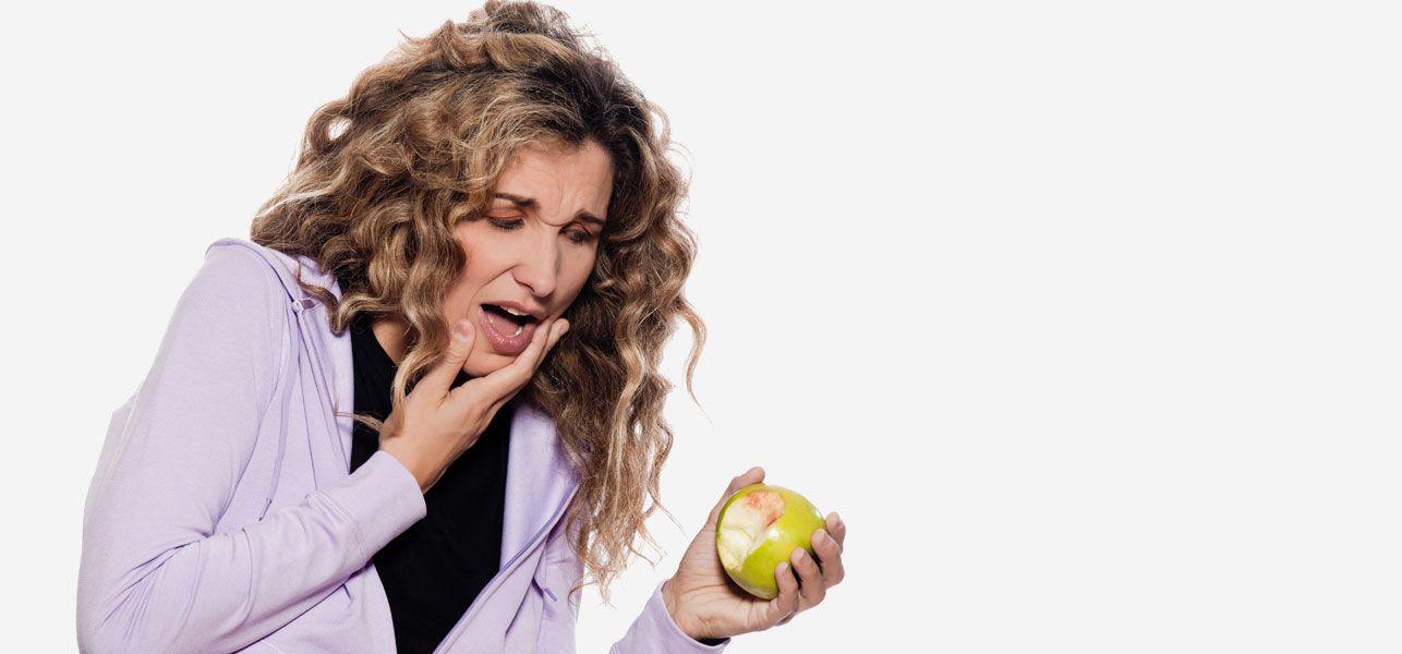 10 Effective Home Remedies To Stop Bleeding Gums Gum