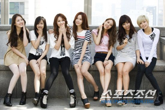 Kpop Fan Club And Colour Female Welcome New Members Rania Kpop Female
