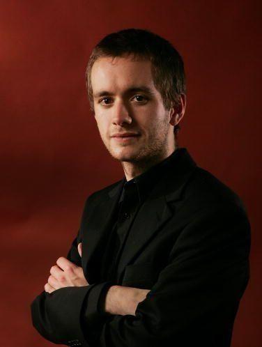 Sean Biggerstaff Harry Potter Wiki Fandom Powered By Wikia Sean Biggerstaff Oliver Wood Biggerstaff