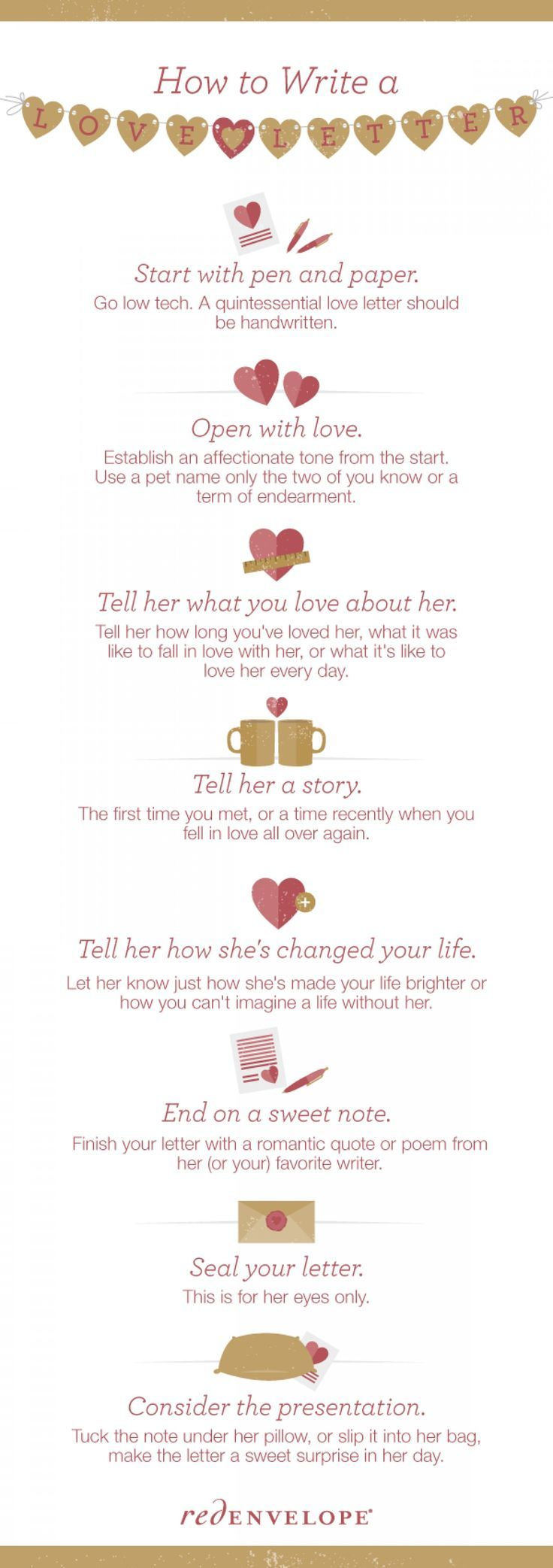 How to write a love letter infographic loveletter howto words how to write a love letter infographic loveletter howto spiritdancerdesigns Choice Image