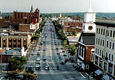 In Depth America S Best Cheap Cities Places Nashua Favorite