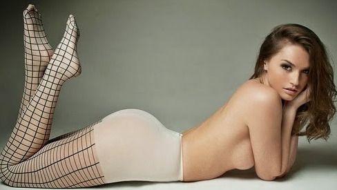 Russian beauty porn