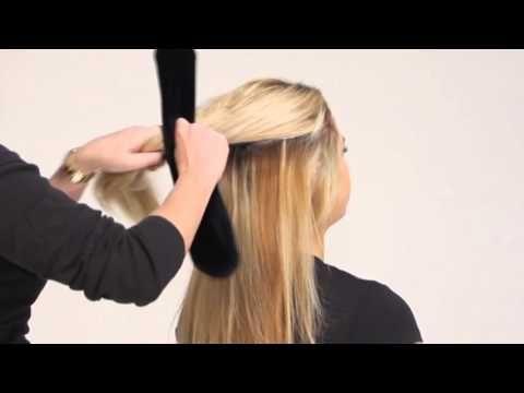Magic Diy Hair Bun Maker Lilyvanity Cool Hair Gadgets