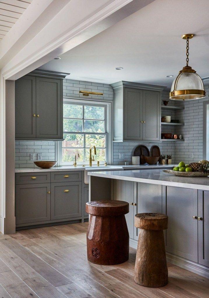 Ledge Project, Kitchen Cocinas - remodelacion de cocinas