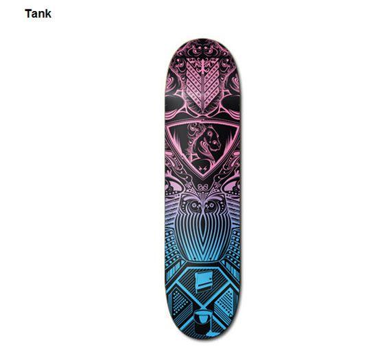 Pin On Skates