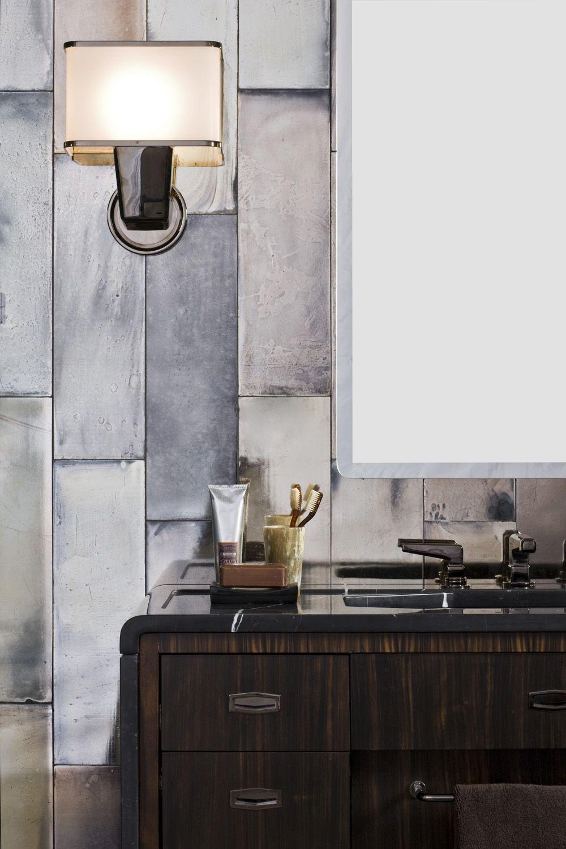 Designer bill sofieldus intriguing jeton collection vanity faucet