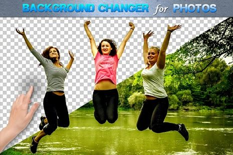 Background Changer For Photos Download From Our Apps Store Androidworldstore Application Android Free Live Wallpapers Application Download