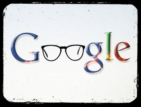Google Stuff for Classroom