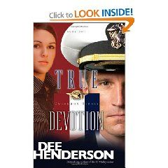 True Devotion * Book 1 of the Uncommon Heroes Series