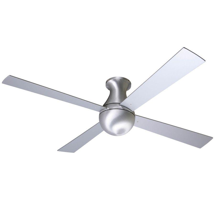 Ceiling fan alternatives for low ceilings httpladysrofo ceiling fan alternatives for low ceilings aloadofball Choice Image