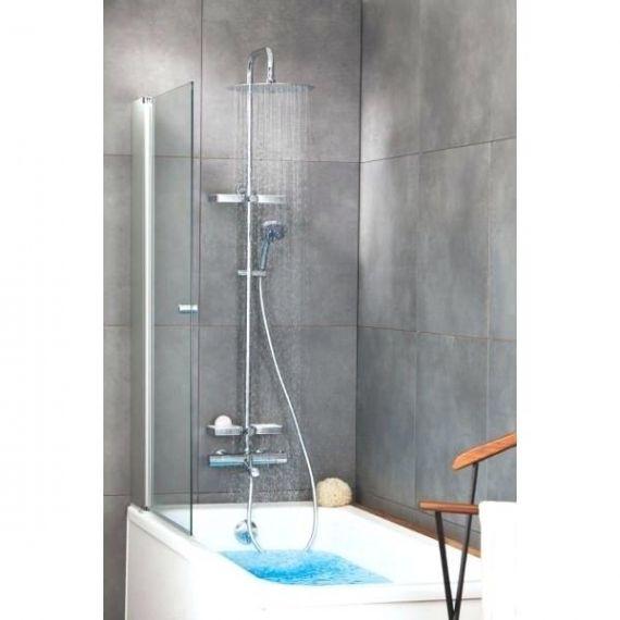 remplacer baignoire par douche italienne sr habitat vous. Black Bedroom Furniture Sets. Home Design Ideas