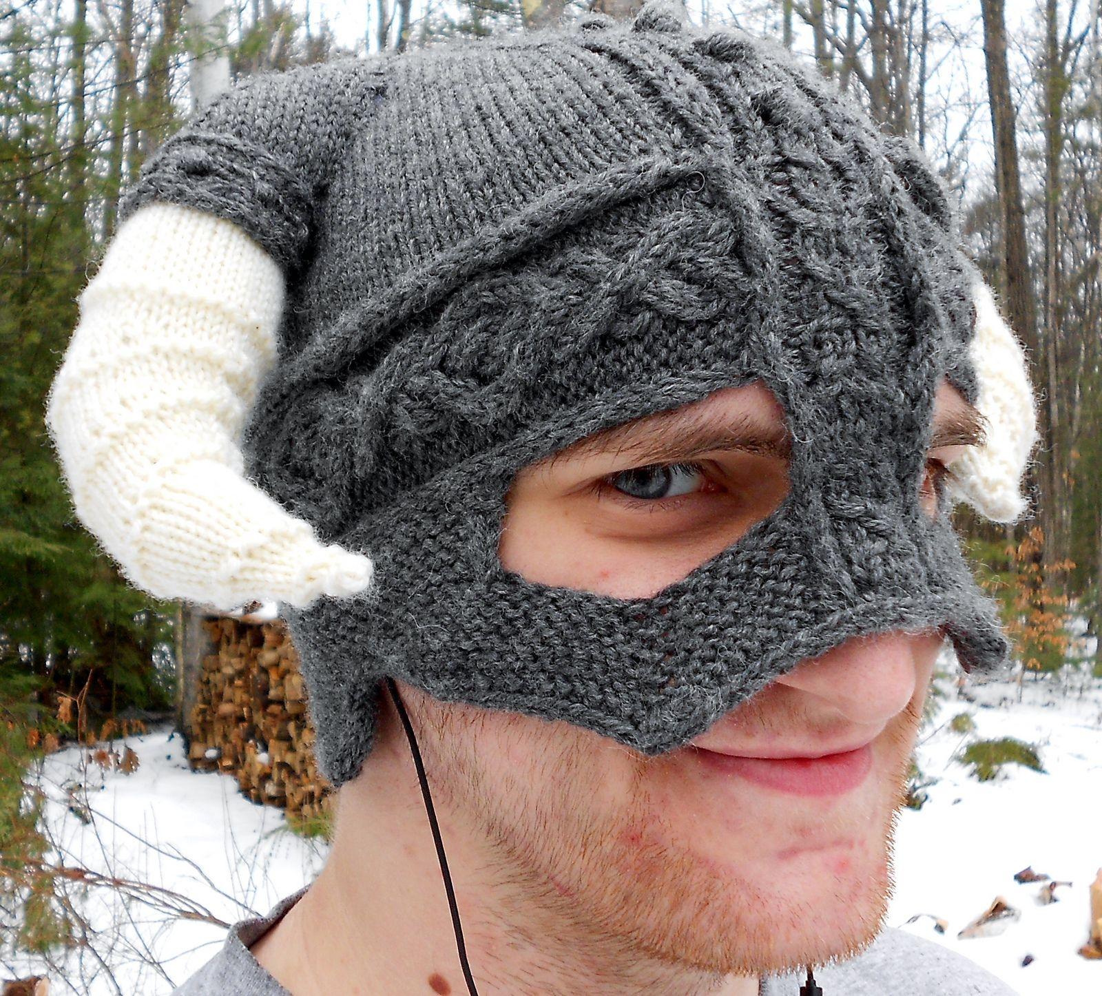 Iron Helmet pattern by Debra Belletete | Pinterest | Designs, Häkeln ...
