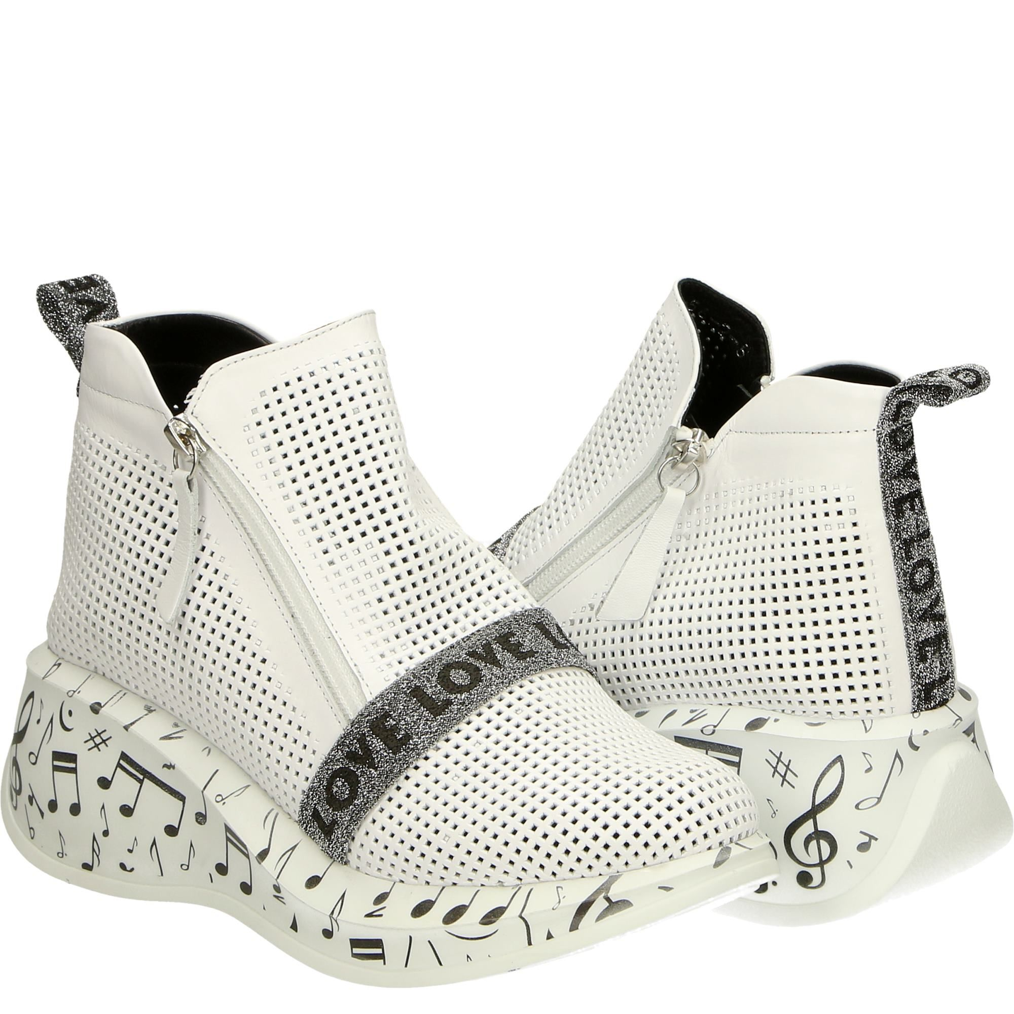 Venezia Firmowy Sklep Online Markowe Buty Online Obuwie Damskie Obuwie Meskie Torby Damskie Kurtki Da Puma Fierce Sneaker High Top Sneakers Top Sneakers