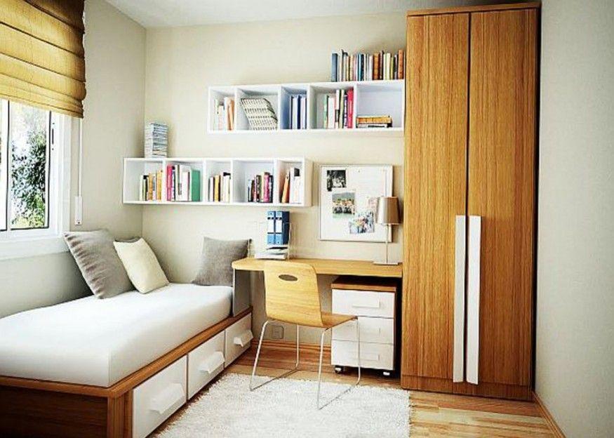 minimalist boys bedroom low budget interior design rh oousiulfih elitescloset store minimalist child bedroom
