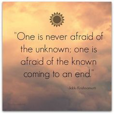 Quotes About Life Coming To An End Google Search Quotes