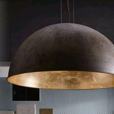 Large Dome Pendant Lights 1500 Trend Home Design 1500