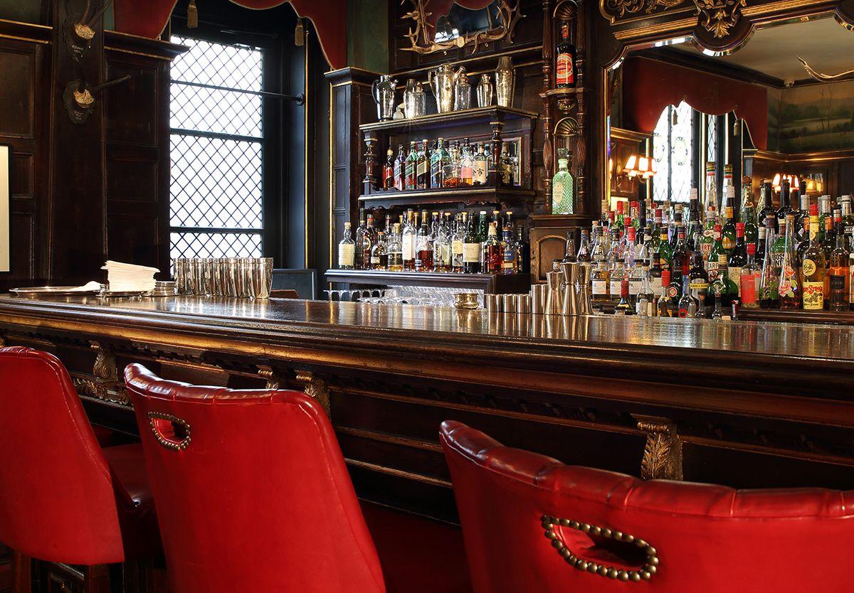 Cocktail Bar Rules Restaurant Cocktail Bar Restaurant Cocktails