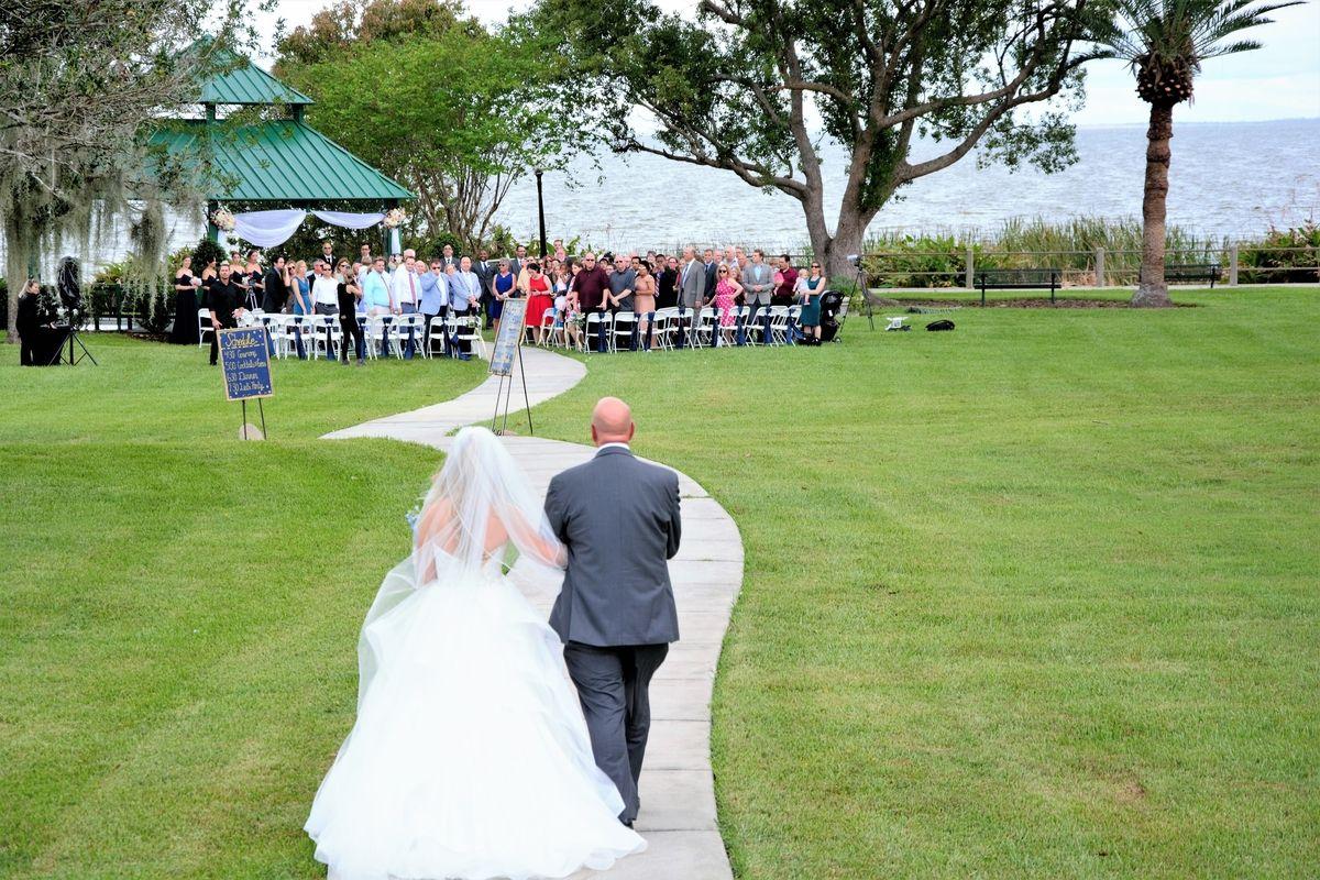 Ipw Reception Corporate Event Photographyorlando Wedding: Orlando Weddings - Wedding Reception Catering