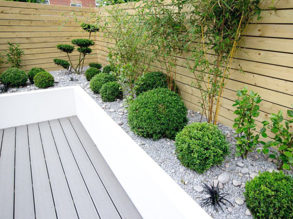 Landscape Gardening Jobs Hampshire any Landscape Gardening ...