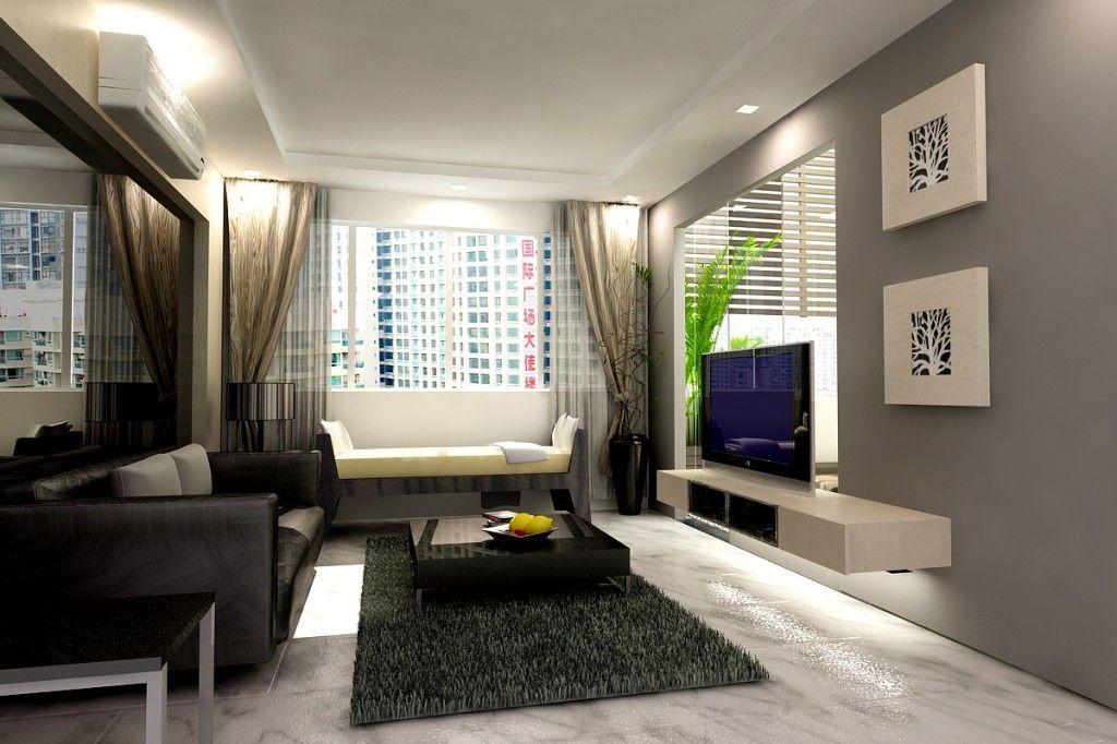 Nice Living Room Colors
