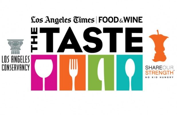 Pin By Lauren Mohon On Eventful Wine Recipes Wine Festival Food Tasting