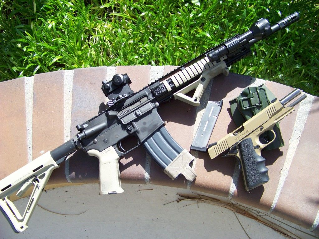 Pin on Guns We Love to Buy and Sell