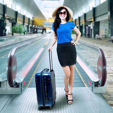 Can An Inexpensive Single Trip Travel Insurance Be The Best Answer