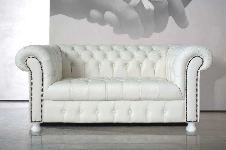 Seat Sofa Bankstellen.Goedkope Bankstellen Loungebanken Slaapbanken Moderne