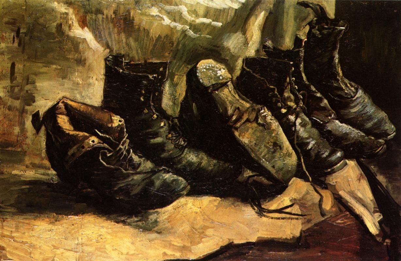 Vincent Van Gogh Vincent Van Gogh Paintings Van Gogh Art Van Gogh Paintings