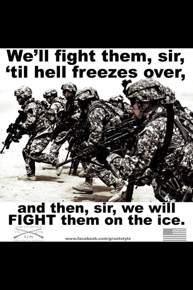 Soldiers Military Heroes Military Quotes American Soldiers