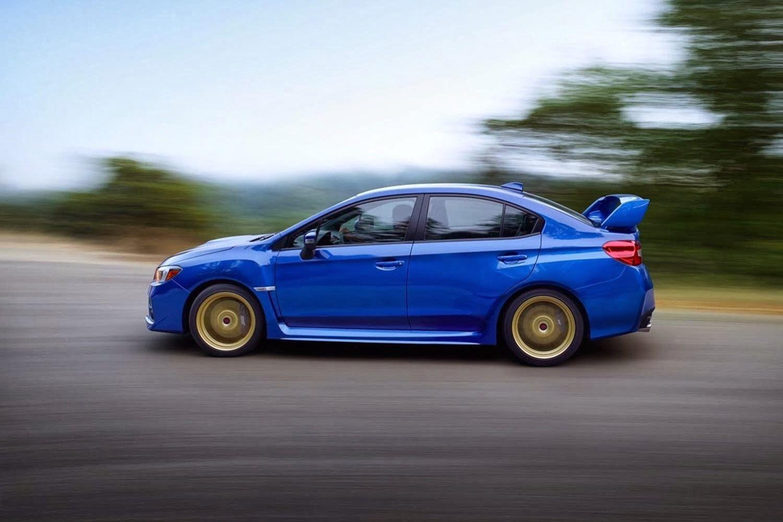 Subaru impreza wrx sti 2015 pictures from http jokercars blogspot