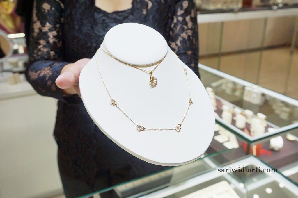 contoh-desain-kalung-emas