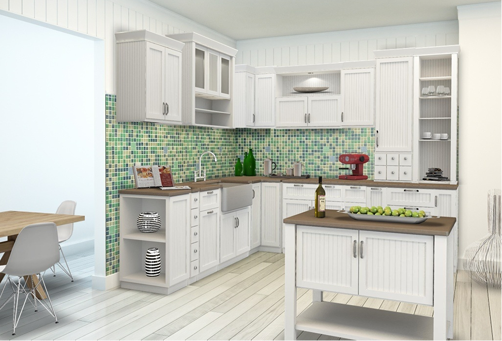3D Design Software Pinterest'te  3D Baskı Ve Bilgisayarlar Pleasing Kitchen Design Software Freeware Decorating Design