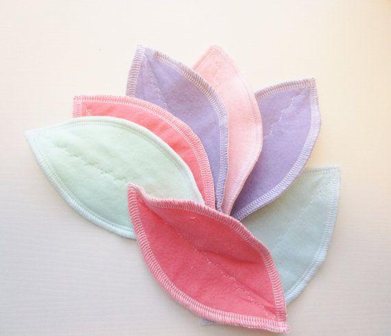 Interlabial pads | Healthspectra