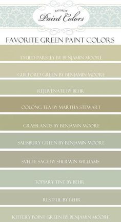 Sage Green Behr Google Search Interior Paint Colors For Home