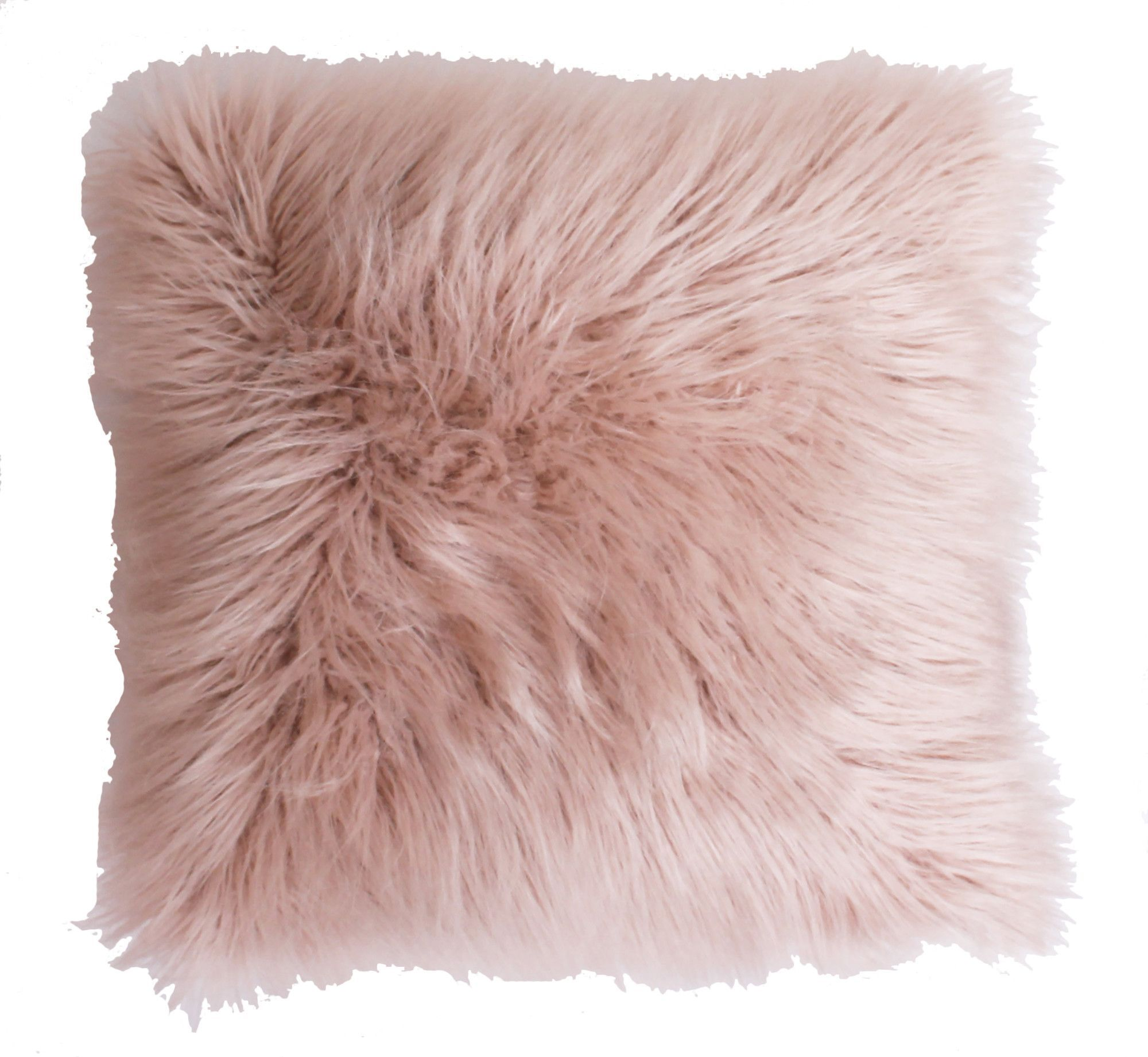 view cozy qlt pillow faux nomad shop constrain redesign zoom mudcloth throw h fur fit hei slide