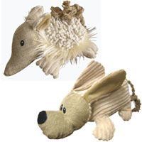 Petlou Naturally Twisted Dog Toys Online Pet Supplies Dog Toys