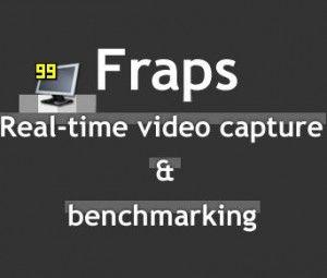 fraps download cracked full version