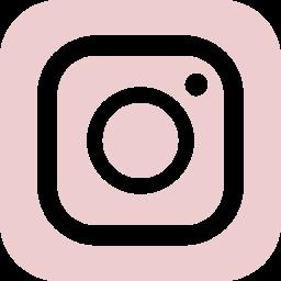 ハイネック フレア袖 ドットレース ウエディングドレス W68 Dressproduction Instagram ロゴ 音楽の壁紙 ピンク 壁紙 Iphone