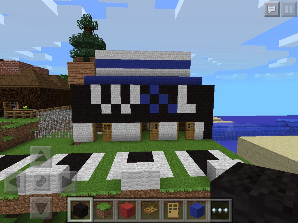 Minecraft walmart Minecraft, Walmart, My love