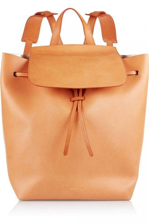 New Season Designer Handbags Mansur Gavriel 545 Page 23 10 Best Marie Claire